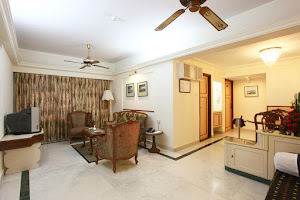Juhu Serviced Apartments, Mumbai
