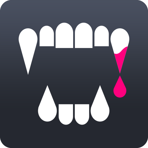 Monsterfy - Monster Face App Photo Booth file APK for Gaming PC/PS3/PS4 Smart TV