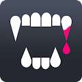 Monsterfy - Monster Face App Photo Booth APK