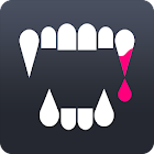 Monsterfy - Monster Face App Photo Booth icon