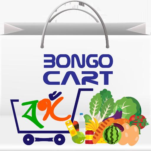 Bongocart