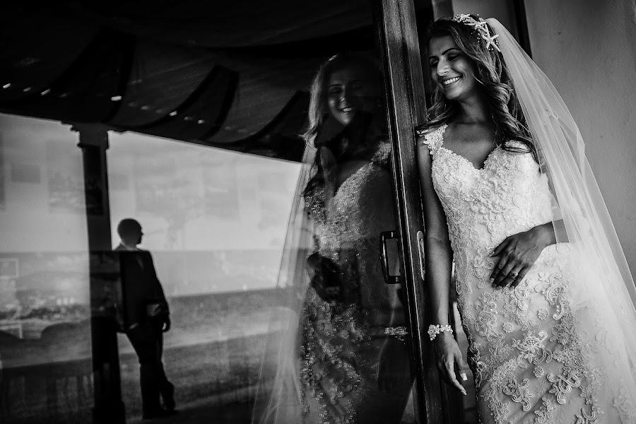 Wedding photographer Jorge Mercado (jorgemercado). Photo of 18.07.2016