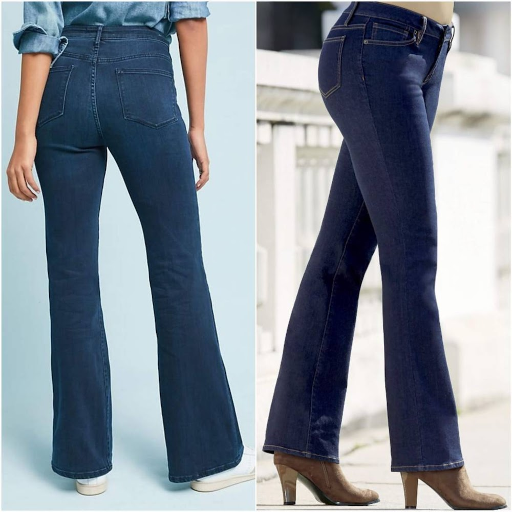 bootcut-jeans-girls_image