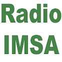 Radio IMSA v2