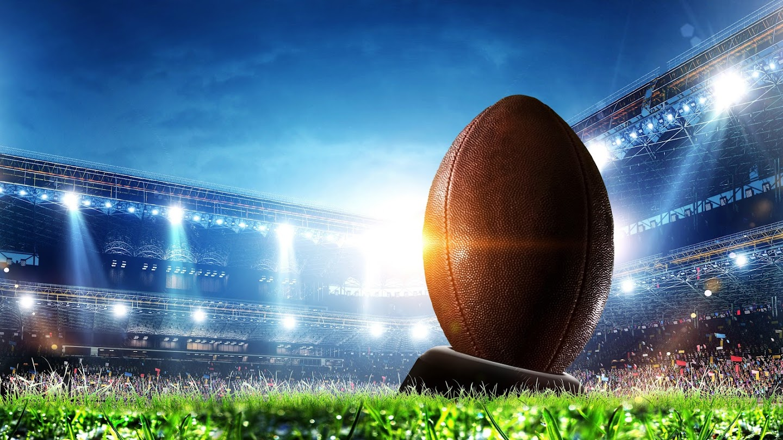 Watch FOX NFL Thursday Pregame live