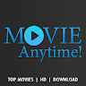 com.movieanytime.app