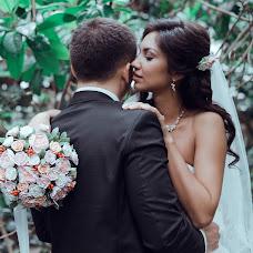 Wedding photographer Svetlana Gracheva (grachevas). Photo of 04.08.2015