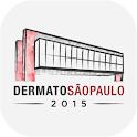 Dermato 2015 icon