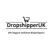 Dropshipper UK