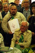Photo: Fotó: Tóth Péter