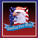 APW Vitamin, Supplement Store icon