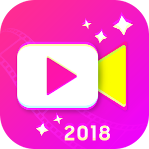 FilmMaker – Video Editor & Video Effects for PC