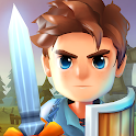 Beast Quest Ultimate Heroes icon