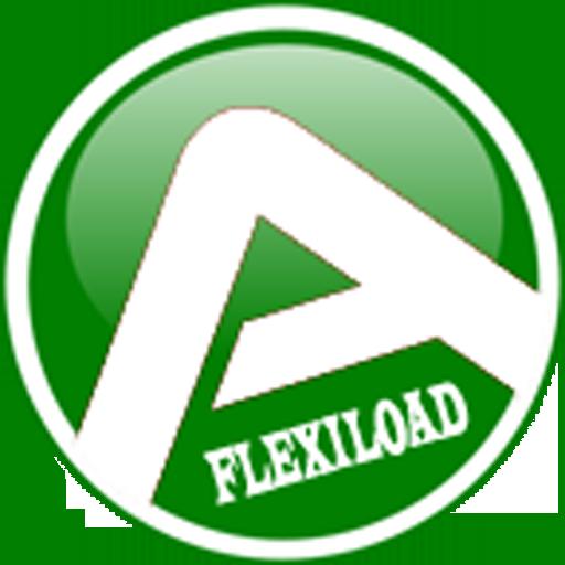 Download APK Arafat Flexiload and bKash app 1 0 0 App For Android