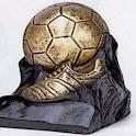 Μπάλα 2012 - (Mpala) icon