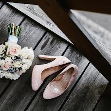Wedding photographer Sergey Yudaev (udaevs). Photo of 05.10.2017