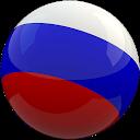 Copa do Mundo de Futebol - Rússia 2018 APK