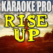 Rise Up (Originally Performed by Andra Day) (Instrumental Version)