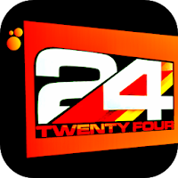 24 News Live Stream Malayalam