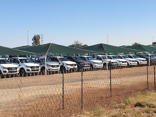 Why you can expect car price hikes in 2021 despite stronger rand