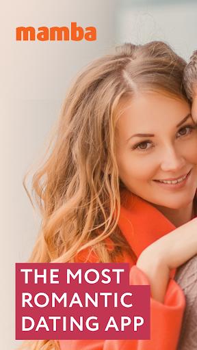 Mamba - Online Dating App: Find 1000s of Single 3.91.2 (5953_a656e860) screenshots 1