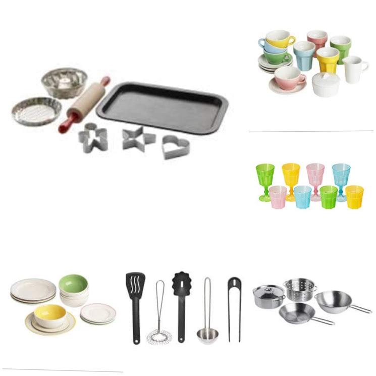8-sorbos-de-inspiracion-ikea-juguetes-cocina-niños-cocina-duktig-colección-duktig-diy-pegatinas-cocina-duktig