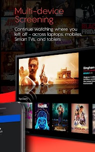 BIGFLIX App Download For Android and iPhone 8