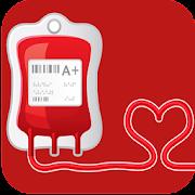 Life Saver - Blood Donation