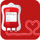 Life Saver - Blood Donation