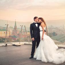Wedding photographer Yuliya Petrova (petrovajulian). Photo of 16.11.2014