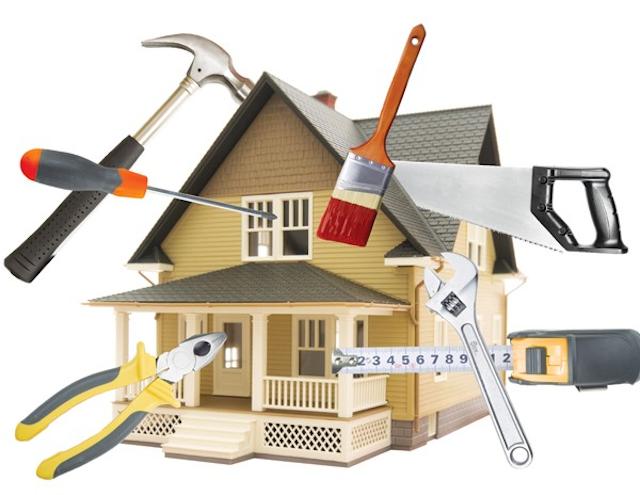 Đến với Xây Dựng Trường Tuyền, bạn sẽ dễ dàng đặt được gói dịch vụ sửa nhà giá rẻ