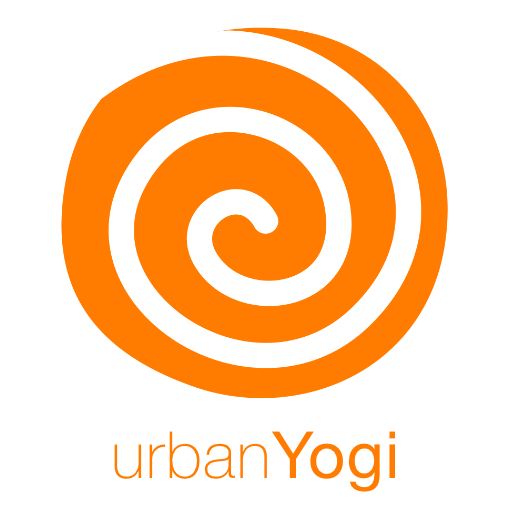 Meditation, Sleep & Relax - Urban Yogi mindfulness