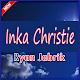 Complete Songs - Inka Christie Mp3 Download for PC Windows 10/8/7
