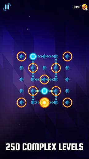 Fireballz 1.2.6 screenshots 4