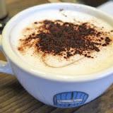 甜心屋咖啡烘焙館 Sweet Home Coffee