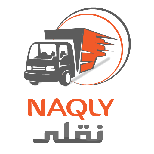 نقلى - Naqly