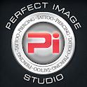 Perfect Image Studio