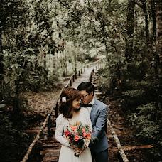 Wedding photographer Key Deu (keydeu). Photo of 02.07.2018