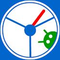 Arduino based Bluetooth Car icon