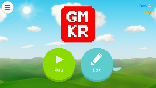 GMKR 1.0.41 {cheat|hack|gameplay|apk mod|resources generator} 3