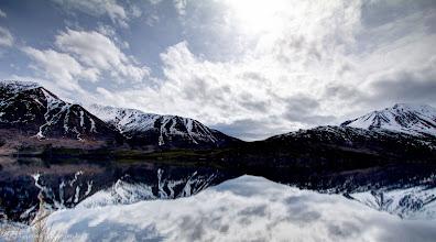 Photo: Stikine, British Columbia, Canada