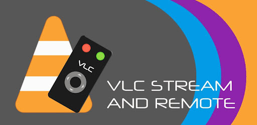 VLC Stream and Remote - Apps on Google Play