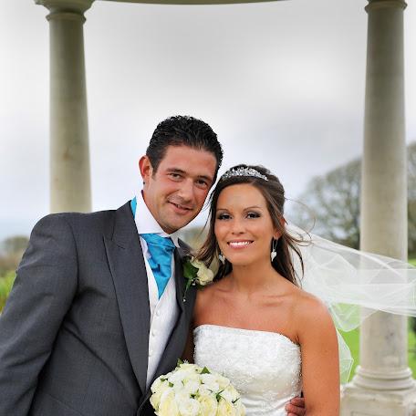 Wedding photographer Ron Vercesi (vercesi). Photo of 28.01.2015
