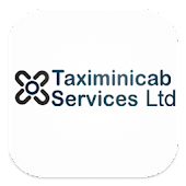 Taximinicab Services