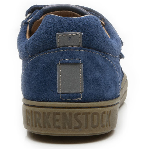 Thumbnail images of Birkenstock Davao Strap Trainer