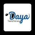 Daya Toelettatura icon