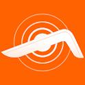 MobileDock icon