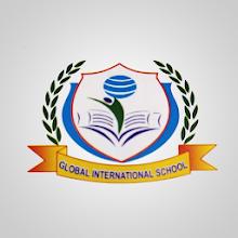Global International School Download on Windows