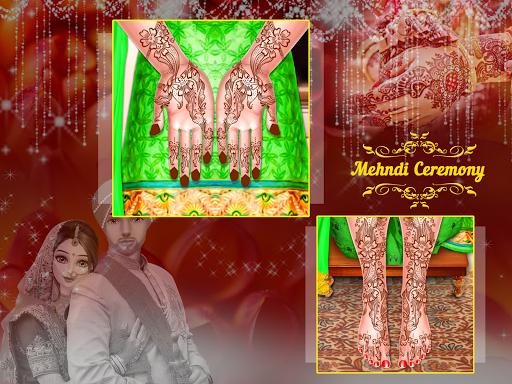 Punjabi Wedding - Indian Girl Arranged Marriage for PC