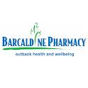 Barcaldine Pharmacy icon